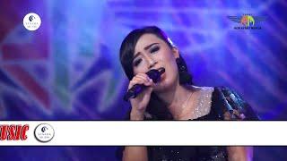 Download lagu Yuni Ayunda Ditelan Alam MP3
