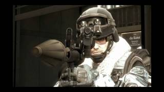 AVA Alliance of Valiant Arms   Best Free to Play FPS PC Game Play Now! New Trailer 2011