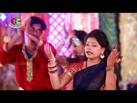 पूनम शर्मा का सुपरहिट शिव भजन  - भज मन शिव अविनाशी के |  Poonam Sharma