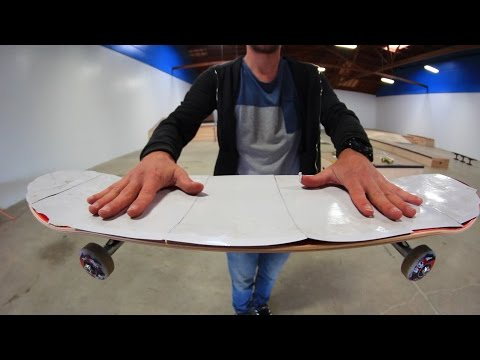 FLY PAPER GRIP TAPE!