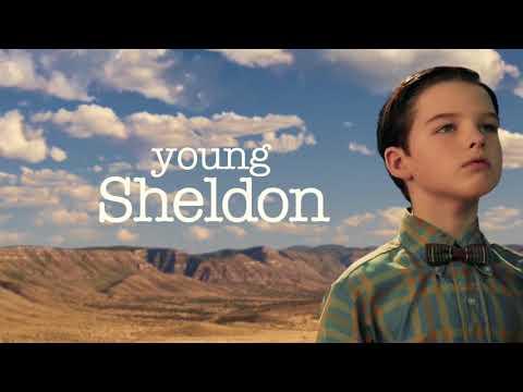 Elon Musk's cameo in Young Sheldon