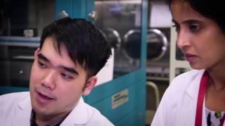 School of Materials Science and Engineering, Nanyang Technological University thumbnail