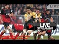 Gordon vs Randwick Rugby Union 2017 Live Stream