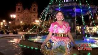 NO FUE MI CULPA-KELY DEL AMOR -PRIMICIA 2012 HD