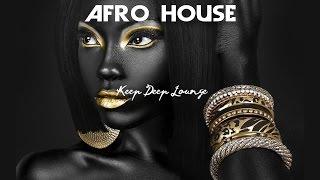 M2, Alpha & Olmega, Brown Sugah - Beautiful Woman Black (Vocal Mix)