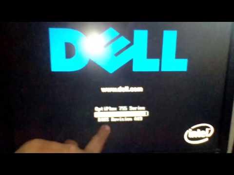 Dell Flash Video clips - PhoneArena