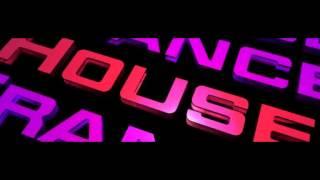 Nadia Ali & Starkillers & Alex Kenji  - Pressure ( O.B Remix )