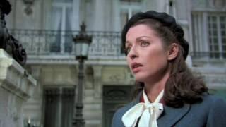 Tribute to  MARIE-FRANCE PISIER