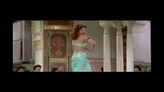 Amr Diab - Wala Ala Balo, Umm Kulthum - Hayart Alby (Mix By Youssef Al-Adl)