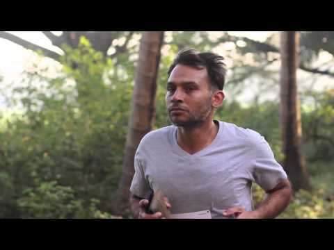 IITBombay Run March 2016 - After Movie
