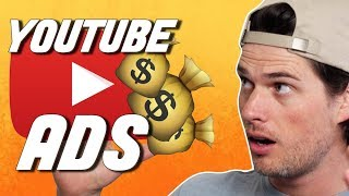 How to PUT ADS on Your YOUTUBE VIDEOS 2019 (How to Monetize Your YouTube Videos)