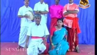 MIDDE RAMULU Goud Sammakka Sarakka OgguKatha-2