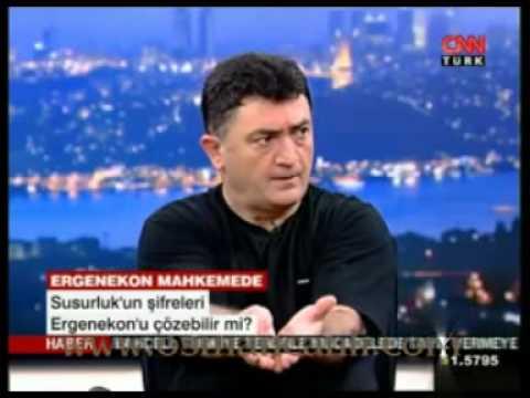 Susurluk Ayhan ÇARKIN ve Abdullah ÇATLI ... www.osmancanli.com