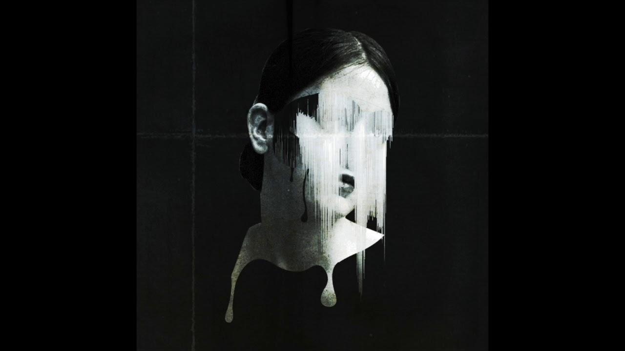 DRT - EXS (Valerio Remix) [VE036] #1