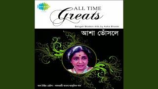 Jhum Jhum Jhum Raat Nijhum