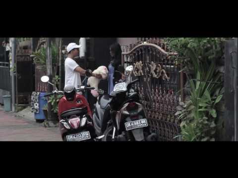 Ordinary - Sebet cover ( Video clip )