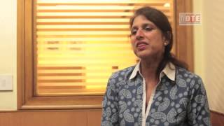 Jyoti Dar -- Director, Kuvam Energy