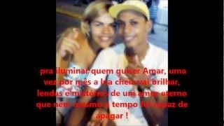 Video Amor Verdadeiro Para Gabriella Dos Santos Te Amo Minha Branquinha  I Love You Forever download MP3, 3GP, MP4, WEBM, AVI, FLV Juli 2018