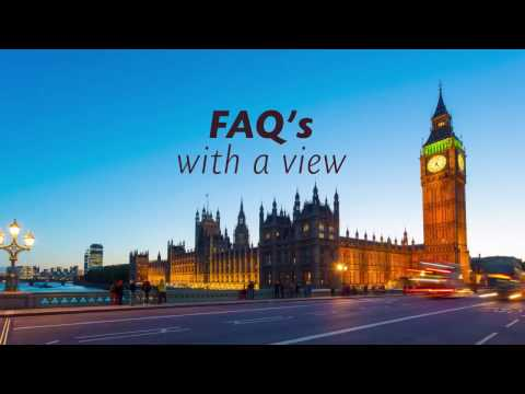 Using Hilton Grand Vacations Membership to Book RCI Reservations   FAQs With a View