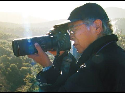 ジャーナリストの広河隆一氏を追ったドキュメンタリー!映画『広河隆一 人間の戦場』予告編
