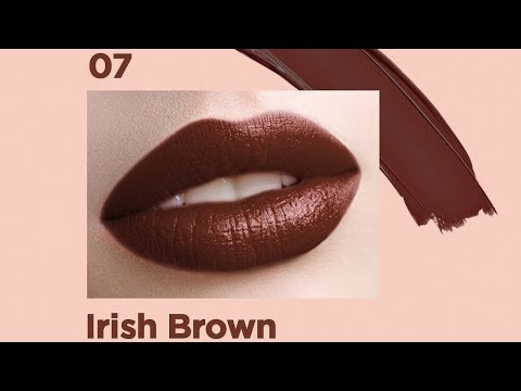 review-lipstik-shannen-no-7-irish-brown