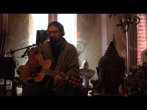 DROP OF A HAT (ORIGINAL SONG), LYRICS CAPTIONED TURN CC OPTION ON