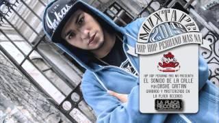 daske gaitn el sonido de la calle video letra inca music hip hop peruano mas na mixtape