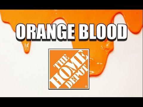 At Home Depot (Despacito Parody) Justin Bieber Remix, Luis Fonsi ...