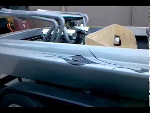 Boats Upholstery Shops Fresno Boats Upholstery Shops In Fresno Ca