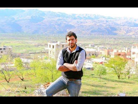 تحرير الشام تهدد بإعدام أمجد المالح  - 19:57-2018 / 12 / 12
