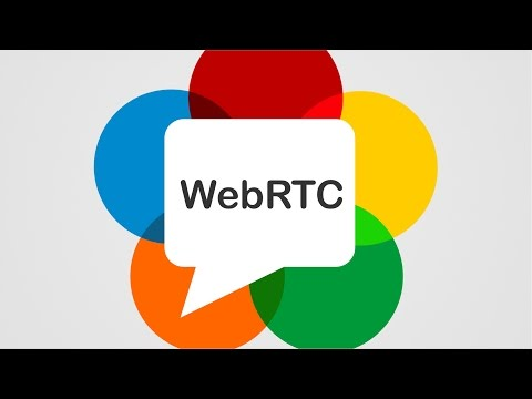 Tutoriel JavaScript : Découverte du WebRTC