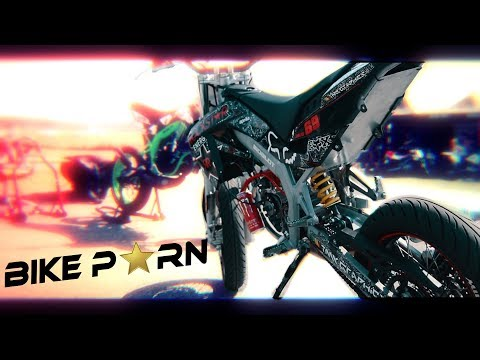 moto porn from YouTube · Duration:  3 minutes 5 seconds