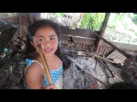 Samoa Trip continues 2018 Pt1