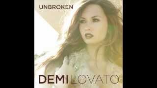 Demi Lovato - Lightweight (Audio Only)