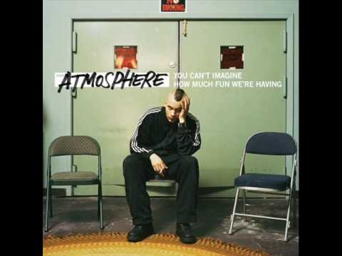 Little Man - Atmosphere