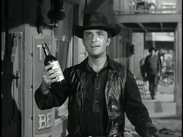 A beginner's guide to classic TV Westerns