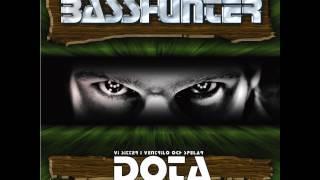 Download Basshunter - Vi Sitter i Ventrilo och spelar DotA (Extended Version) MP3 song and Music Video