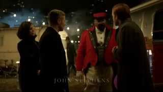 26 cameron monaghan jerome gotham 116