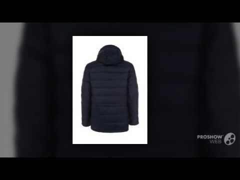Мужской интерес реклама обуви Дмитрий Маноли - YouTube