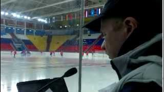 Монголия - Сомали. Объявление составов команд.
