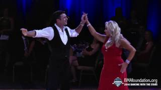 dance 2 with tony dovolani 2016 bma foundation dancing with the stars copy 01