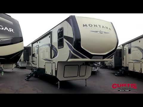 keystone-montana-high-country-372rd-at-curtis-trailers