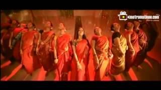 Download BACHELOR PARTY Song  Vijanasurabhi Ft  REMYA NAMBEESHAN HD   YouTube MP3 song and Music Video