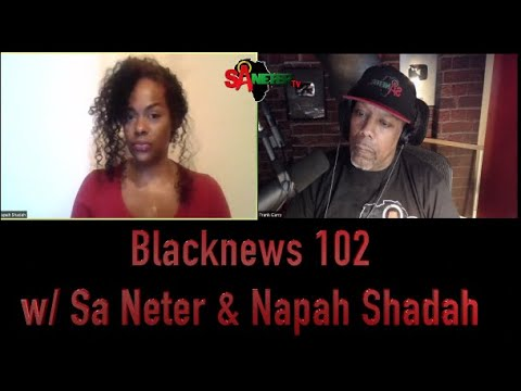 your-host-napah:-the-murder-of-george-floyd-eyewitness-long-time-resident-speaks-up-&-speaks-out.
