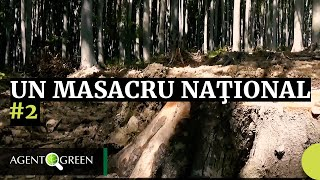 UN MASACRU NATIONAL #ep2 Parcul National Semenic   Cheile Carasului