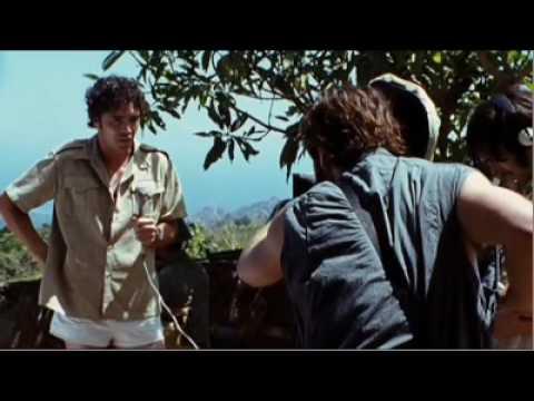 Balibo Webisode 4 The Death of the Balibo Five