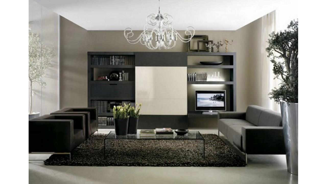 Im genes de dise o de interiores youtube for Decoracion interior de casas minimalistas