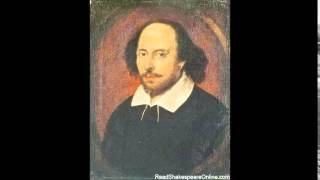 Sonnet 36 - William Shakespeare - ReadShakespeareOnline.com