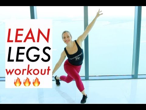 lean-legs-workout-|-tracy-campoli-|-best-leg-workout-for-women