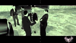 Şehr i Alem RPG Trailer